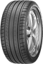 1 - Dunlop pnevmatika SP SportMaxx GT 255/40R18 95Y MO MFS