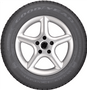 3 - Goodyear pnevmatika Vector 4Seasons 205/55R16 94V XL