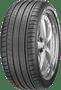 1 - Dunlop pnevmatika SP SportMaxx GT 255/40R19 96V MFS
