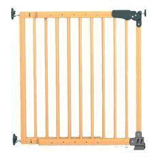 Reer Basic TwinFix Active-Lock, dřevěná - zánovní