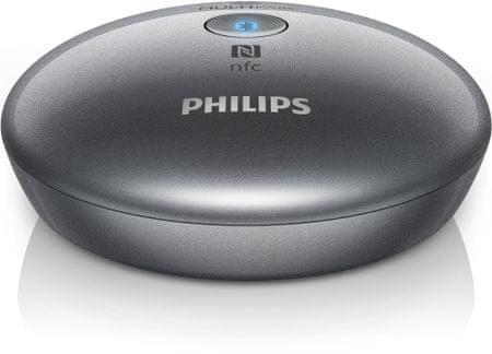Philips adapter Bluetooth AEA2700/12