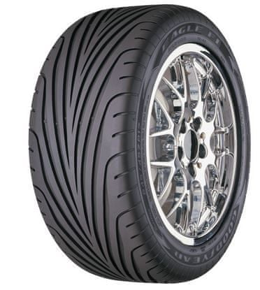 Goodyear pnevmatika Eagle F1 GS-D3 215/40ZR17 83Y