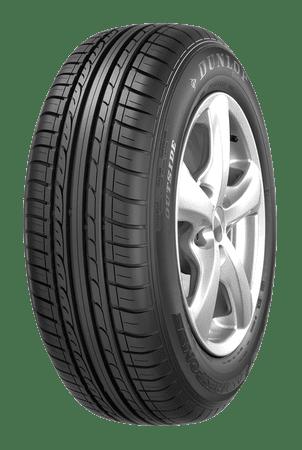 Dunlop pnevmatika SP FastResponse 195/55R15 89H XL OT