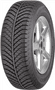 1 - Goodyear pnevmatika Vector 4Seasons 255/45R18 99V AO FP