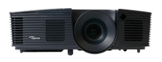 Optoma DX345 DLP (95.8VH01GC1E)