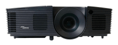 Optoma W316 DLP Full 3D (95.8WR01GC0E)