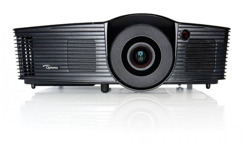 Optoma HD141X DLP Full 3D (95.8ZE01GC1E)