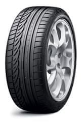 Dunlop pneumatik SP Sport 01 205/50R17 89H