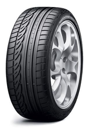 Dunlop pnevmatika SP Sport 01 255/45R18 99V