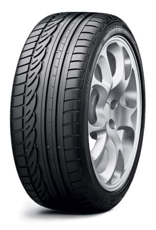 Dunlop pnevmatika SP Sport 01 205/50R17 89H
