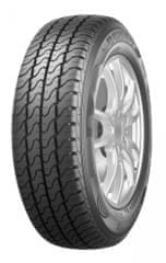 Dunlop pnevmatika Econodrive 175/65R14C 90/88T