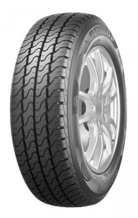 Dunlop pnevmatika Econodrive 215/75R16C 116/114R