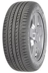 Goodyear auto guma EfficientGrip 255/55R18 109V SUV XL FP