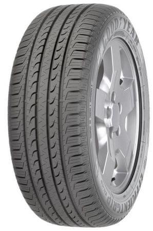Goodyear pnevmatika EfficientGrip 265/50R20 111V SUV XL FP