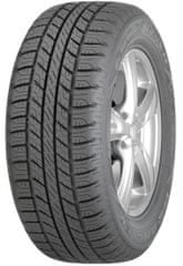 Goodyear pnevmatika Wrangler HP All Weather 195/80R15 96H FP M+S