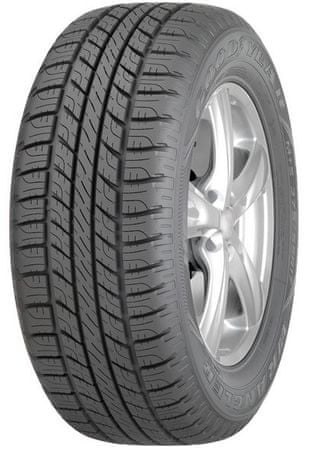 Goodyear pnevmatika Wrangler HP All Weather 275/60R18 113H M+S