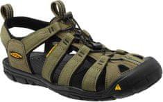KEEN sandali Clearwater CNX M, moški