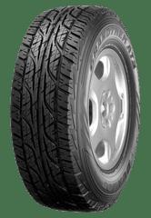 Dunlop pnevmatika Grandtrek AT3 OWL 245/75R16 114/111S