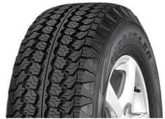 Goodyear pnevmatika Wrangler AT/SA+ 245/75R15C 109/107S M+S