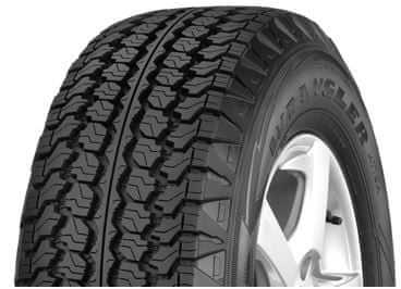 Goodyear pnevmatika Wrangler AT/SA+ 265/70R16 112T M+S