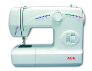 AEG NM 210
