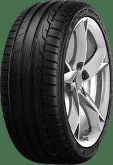 Dunlop pnevmatika SPT Maxx RT MFS 205/55R16 91Y