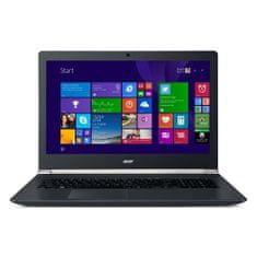 Acer Aspire V15 Nitro (NX.MRVEC.006)
