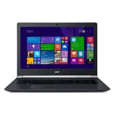 Acer Aspire V15 Nitro (NX.MQKEC.003)