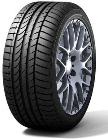 Dunlop pnevmatika SP Sport Maxx TT 225/50R17 94W ROF MFS