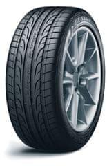 Dunlop pnevmatika SP Sport Maxx 215/45R16 86H MFS