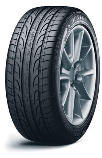 Dunlop auto guma SP Sport Maxx 275/40ZR21 107Y RO1 XL MFS