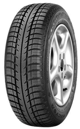 Goodyear pnevmatika Vector 5+ 175/80R14 88T M+S