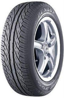 Dunlop pnevmatika SP Sport 300 175/60R15 81H