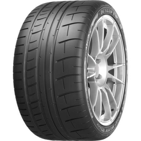 Dunlop pnevmatika Sport Maxx Race RO1 XL MFS 255/30ZR20 92Y