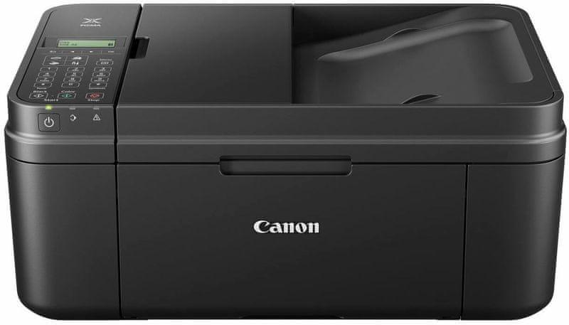 Canon PIXMA MX495 (0013C009)