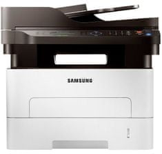 Samsung SL-M2885FW (SL-M2885FW/SEE)