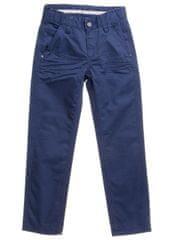 s.Oliver chlapecké bavlněné kalhoty