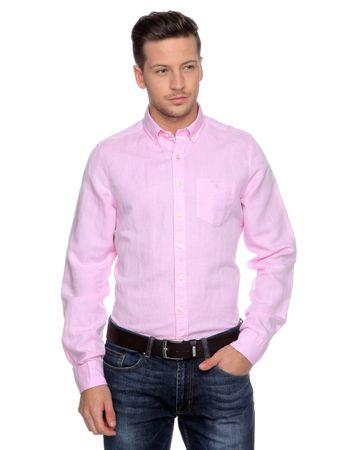 Gant 399712 L růžová