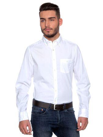 Gant 343202 XL fehér