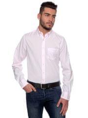 Gant pánská košile s přední kapsičkou
