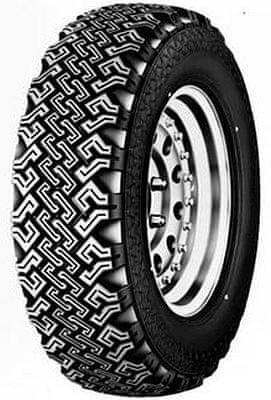 Dunlop pnevmatika SP44 J 205R16C 110/108N