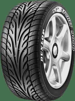 Dunlop pnevmatika SP Sport 9000 285/50R18 109W MFS