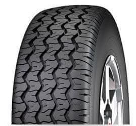 Goodyear pnevmatika Duramax 195R14C 106/104S WSW