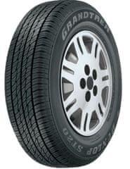 Dunlop Guma Grandtrek ST20 225/65R18 103H LHD M+S