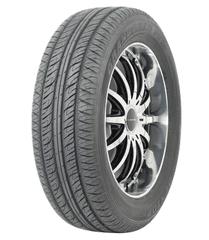Dunlop pnevmatika Grandtrek PT2A 285/50R20 112V