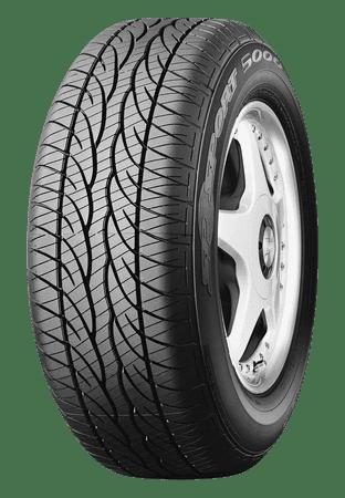 Dunlop pnevmatika SP Sport 5000 275/55R17 109V