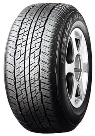 Dunlop pnevmatika Grandtrek AT 23 285/60R18 116V