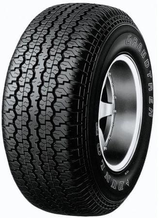 Dunlop pnevmatika Grandtrek TG35 265/70R16 112H M+S