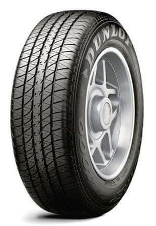 Dunlop pnevmatika Grandtrek PT4000 235/65R17 108V N0 XL