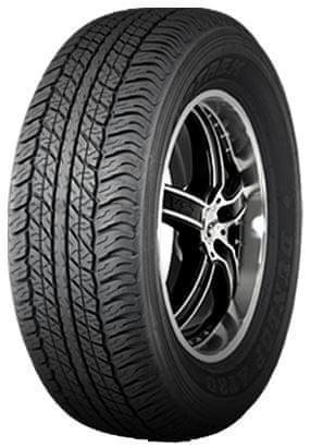 Dunlop pnevmatika Grandtrek AT20 265/65R17 112S LHD